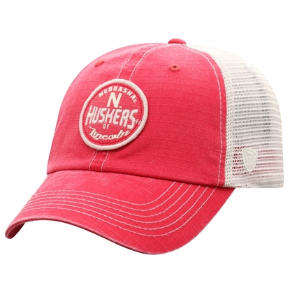 Picture of Nebraska TOW Adjustable Ancestor Hat