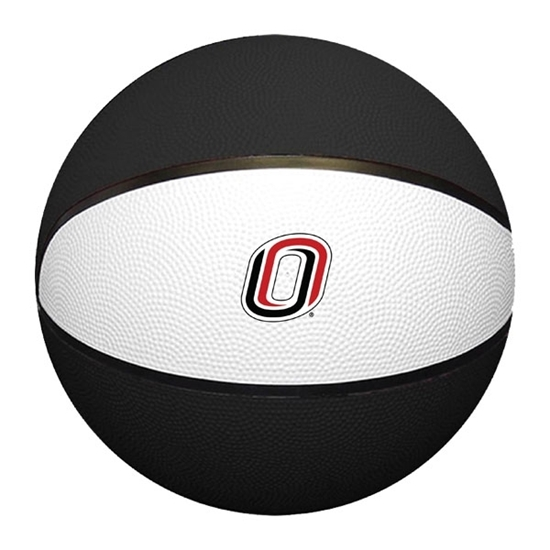 Picture of UNO Mini Basketball