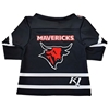 Picture of UNO K1 Sportswear® Toddler Sublimated Hockey Jersey