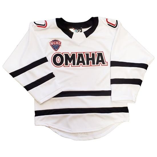 Picture of UNO K1 Sportswear®  Replica Hockey Jersey