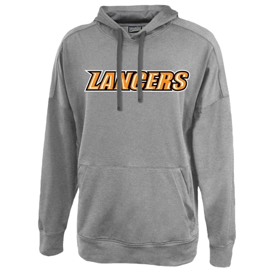 Picture of Lancers Hockey Performance Hooded Sweatshirt (Player Hoodie 2020)