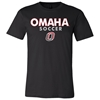 Picture of UNO Soccer Soft Cotton Short Sleeve Shirt (UNO-GTX-003)