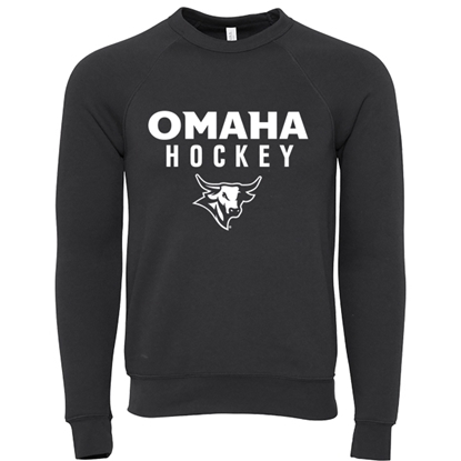 Picture of UNO Hockey Sweatshirt (UNO-026)