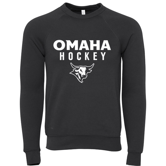Picture of UNO Hockey Sweatshirt (UNO-026)