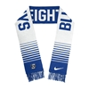 Picture of Creighton Nike® Reversible Scarf