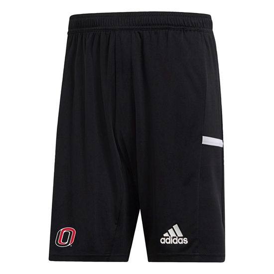 Picture of UNO Adidas® Team19 Knit Shorts