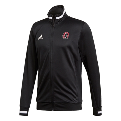 Picture of UNO Adidas® Team 19 Full Zip Track Jacket