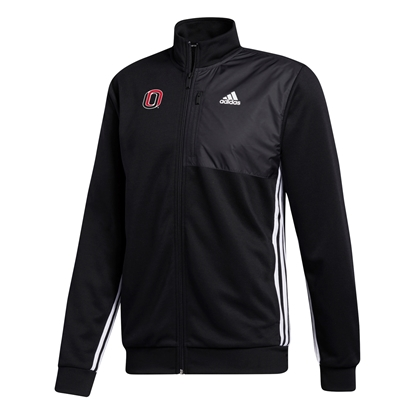 Picture of UNO Adidas® Transitional Track Full Zip Jacket