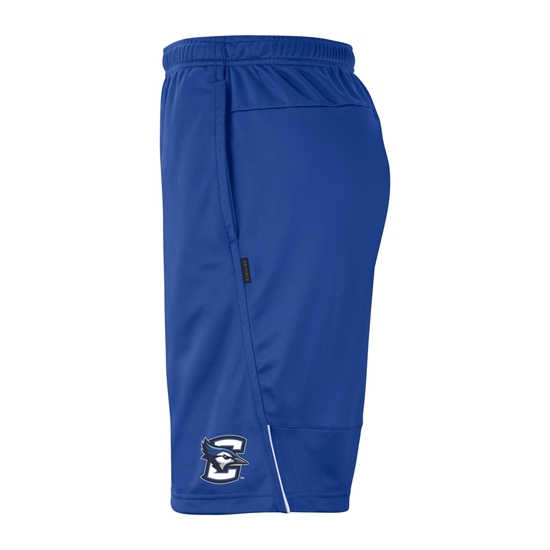 Picture of Creighton Nike® Fly Shorts