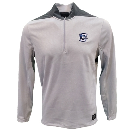 Picture of Creighton Nike® Dry Core 1/2 Zip Jacket