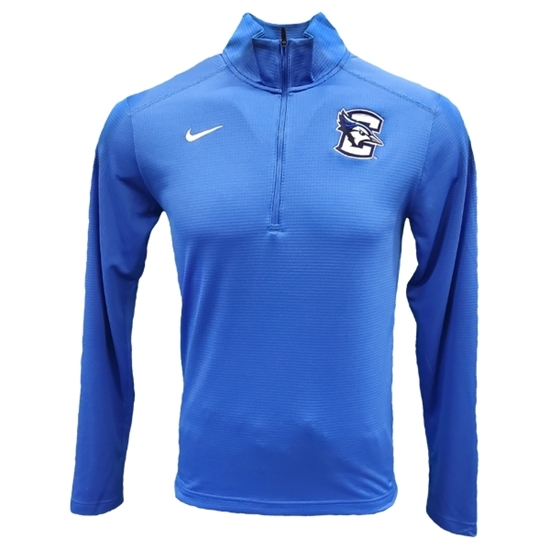 Picture of Creighton Nike® Pacer 1/4 Zip Jacket