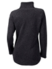 Picture of UNO Columbia® Ladies Canyon Point Sweater Full Zip