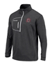Picture of UNO Columbia® Explorer 1/4 Zip Jacket