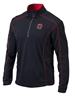 Picture of UNO Columbia® Omni-Wick Shotgun 1/4 Zip Jacket
