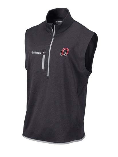 Picture of UNO Columbia® Explorer Vest