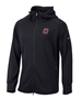 Picture of UNO Columbia® Ace Full Zip Jacket