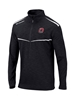 Picture of UNO Columbia® Scorecard 1/4 Zip Jacket