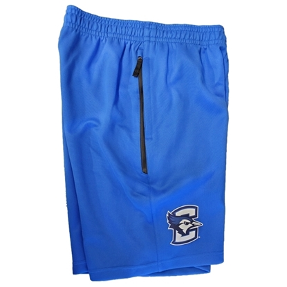 Picture of Creighton Nike® Spotlight Shorts