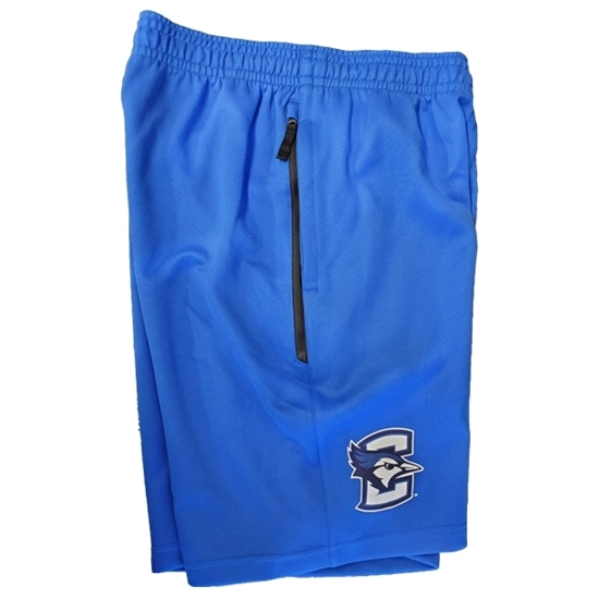 Picture of Creighton Nike® Spotlight Shorts
