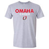 Picture of UNO Cheer Soft Cotton Short Sleeve Shirt (UNO-GTX-010)