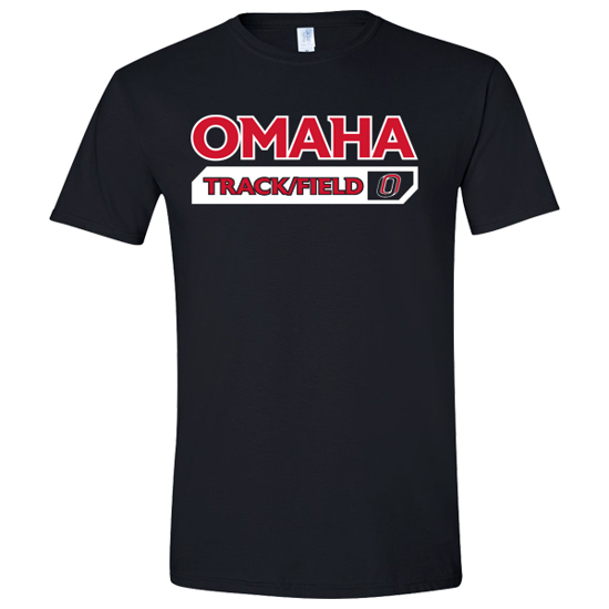 Picture of UNO Track & Field Soft Cotton Short Sleeve Shirt (UNO-GTX-020)