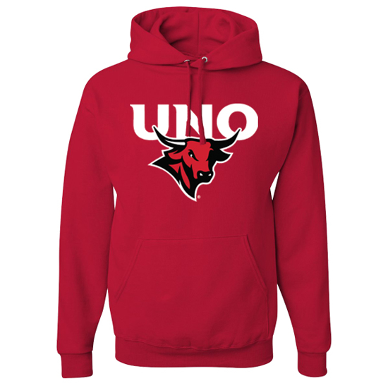 Picture of UNO Hooded Sweatshirt (UNO-021)