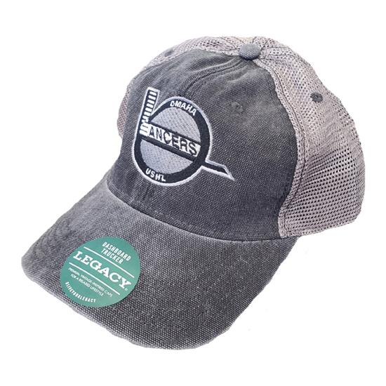 Picture of Lancers DTA Adjustable Hat