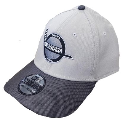Picture of Lancers NE701 Fitted Hat