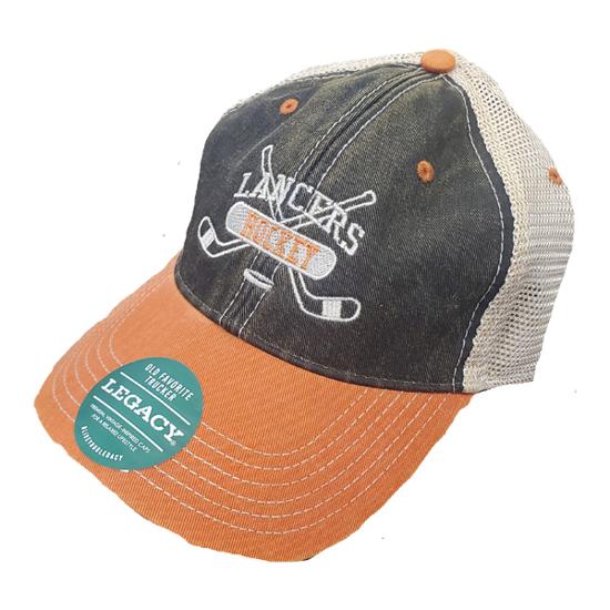 Picture of Lancers OFA Adjustable Hat
