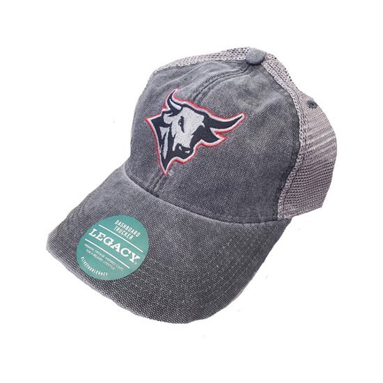Picture of UNO DTA Glow Bull Adjustable Hat