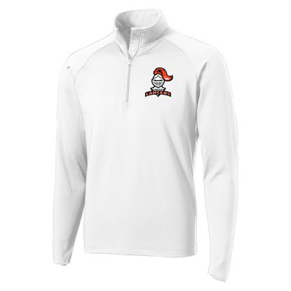 Picture of Lancers 1/4 Zip Sport Tex Jacket