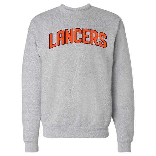 Picture of Lancers Sweatshirt (Lancers-250)