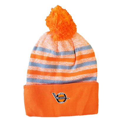 Picture of Lancers Doc Knit Hat