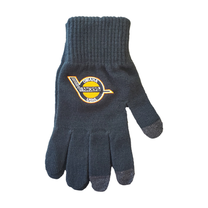 Picture of Lancers iText Gloves