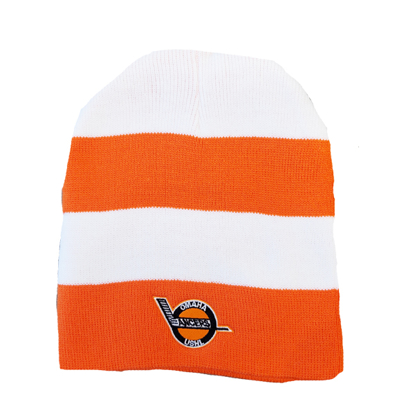 Picture of Lancers Crew Knit Beanie