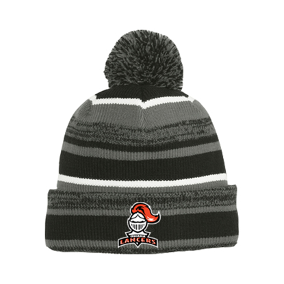 Picture of Lancers Sideline Beanie