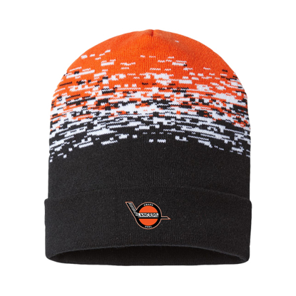 Picture of Lancers Knit Beanie