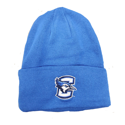 Picture of Creighton Nike® Cuffed Beanie