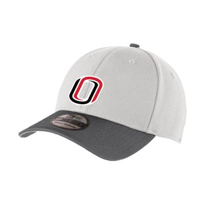Picture of UNO New Era® Ballistic Stretch Fit Hat (UNO-EMB-002)