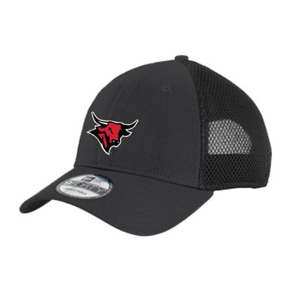 Picture of UNO New Era® Snapback Contrast Hat (UNO-EMB-001)