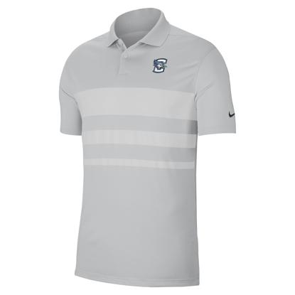 Picture of Creighton Nike® Vapor Colorblock Polo