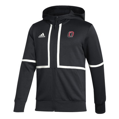 Picture of UNO Adidas® Under the Lights Full Zip Jacket