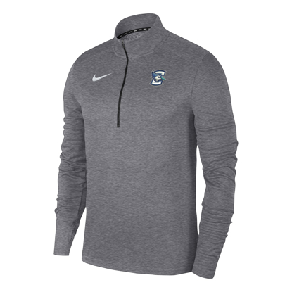 Picture of Creighton Nike® Pacer 1/4 Zip